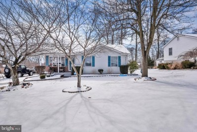 201 Bruce Court, Elkton, MD 21921 - #: MDCC173360