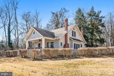 16 Woodland Terrace, Charlestown, MD 21914 - #: MDCC173476