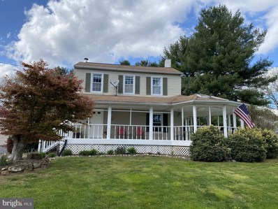 1059 Frenchtown Road, Elkton, MD 21921 - #: MDCC173668