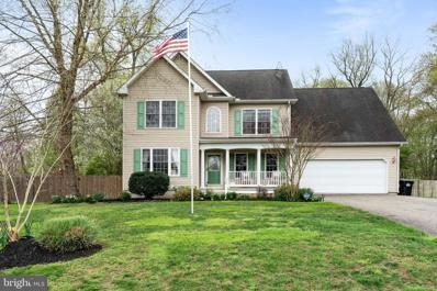 36 Sunnyside Drive, Chesapeake City, MD 21915 - #: MDCC173962