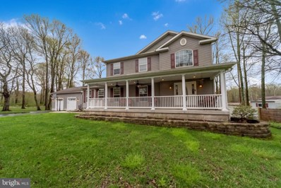2 Ellis Court, Perryville, MD 21903 - #: MDCC174100