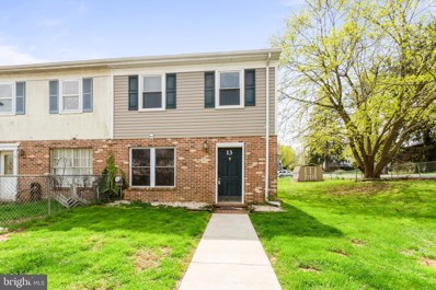 13 Louise Court, Rising Sun, MD 21911 - #: MDCC174156