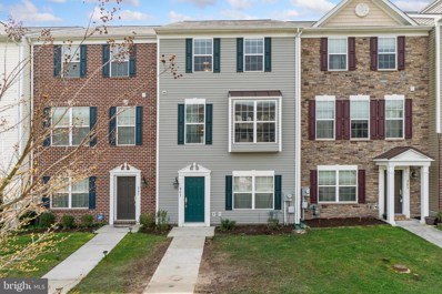 205 Grist Mill Lane, North East, MD 21901 - #: MDCC174270