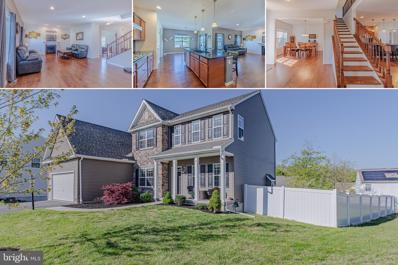 357 Wilma Court, North East, MD 21901 - #: MDCC174316