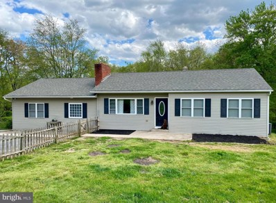 1056 E Old Philadelphia Road, Elkton, MD 21921 - #: MDCC174524