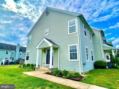 215 Buttonwoods Road, Elkton, MD 21921 - #: MDCC174596