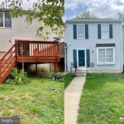 10 Mahogany Drive, North East, MD 21901 - #: MDCC174608