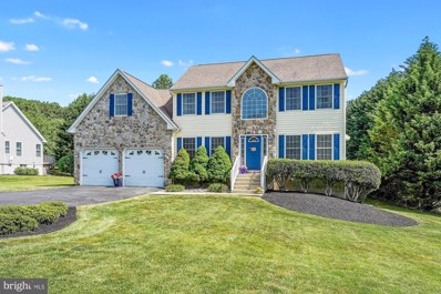 25 Oldfield Acres Drive, Elkton, MD 21921 - #: MDCC174936