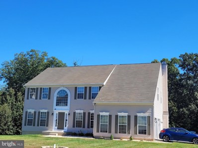 185 Forest Knoll Drive, Elkton, MD 21921 - #: MDCC175044