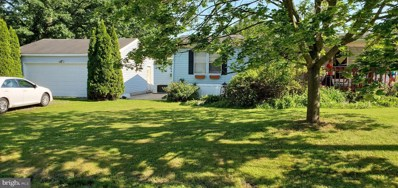 2 Inverness Drive, North East, MD 21901 - #: MDCC175276
