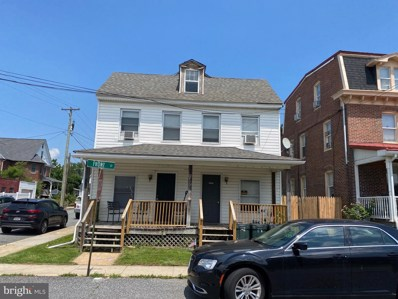 452 Front, Perryville, MD 21903 - #: MDCC175280