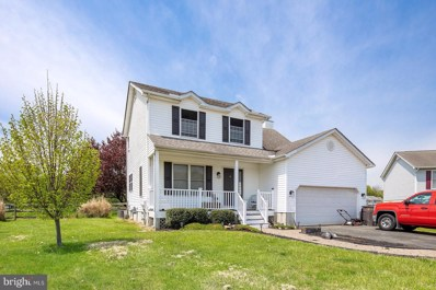 3 Cowes Court, Elkton, MD 21921 - #: MDCC2000004