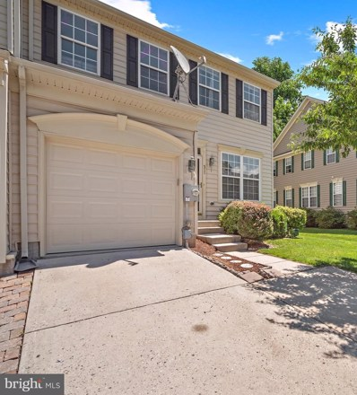 511 Rustic Court, Perryville, MD 21903 - #: MDCC2000078