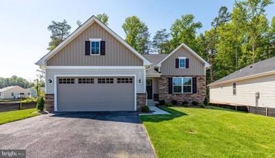 366 East Calvert Xing, North East, MD 21901 - #: MDCC2000086