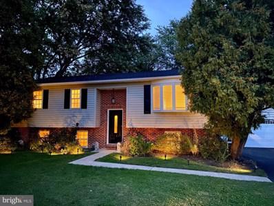 39 Woodview, North East, MD 21901 - #: MDCC2000091