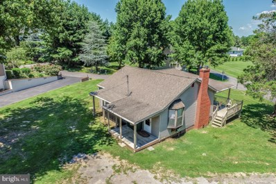 28 Circle Drive, Earleville, MD 21919 - #: MDCC2000142