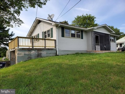 363 Lums Road, North East, MD 21901 - #: MDCC2000152
