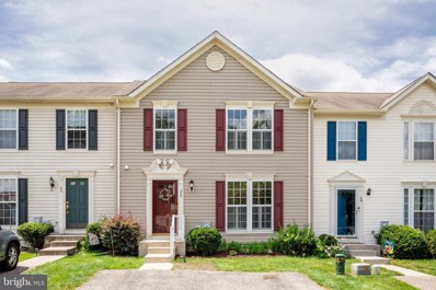52 Guilford Court, North East, MD 21901 - #: MDCC2000306