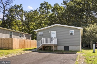 18 Forest Dr., Elkton, MD 21921 - #: MDCC2000338