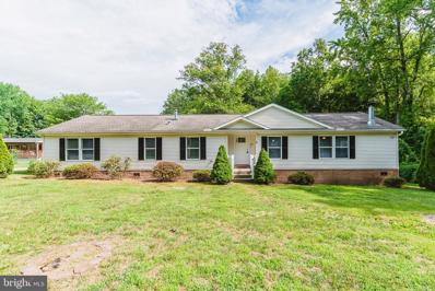 95 Nazarene Camp Road, North East, MD 21901 - #: MDCC2000346