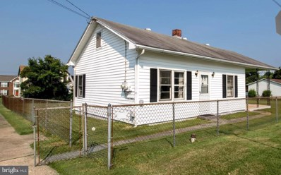 601 Arch Street, Perryville, MD 21903 - #: MDCC2000452