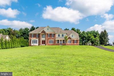 26 Rock Hollow Court, Elkton, MD 21921 - #: MDCC2000486