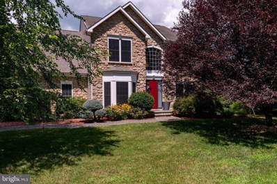 285 Canal Road, Port Deposit, MD 21904 - #: MDCC2000522