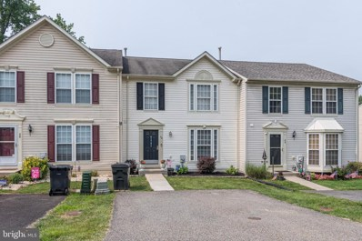 30 Guilford Court, North East, MD 21901 - #: MDCC2000564