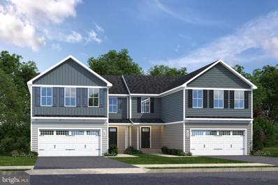 32 Sugarberry Drive, North East, MD 21901 - #: MDCC2000576