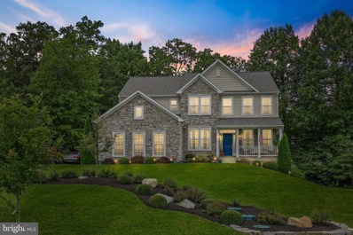 65 Rhodes Mountain Drive, North East, MD 21901 - #: MDCC2000788