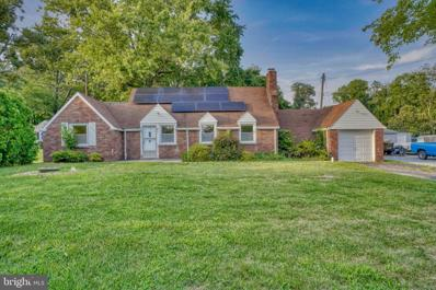 51 Patterson Avenue, Perryville, MD 21903 - #: MDCC2001038