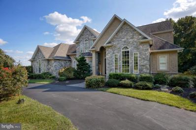 74 Lake Forest Drive, Elkton, MD 21921 - #: MDCC2001206