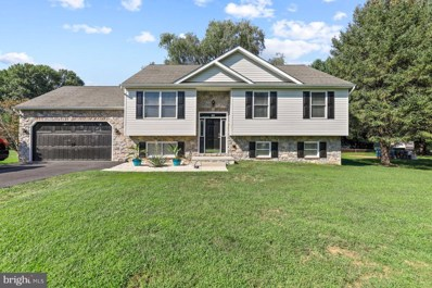 537 Charles Street, Perryville, MD 21903 - #: MDCC2001244
