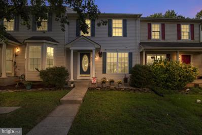 426 Buttonwoods Road, Elkton, MD 21921 - #: MDCC2001272