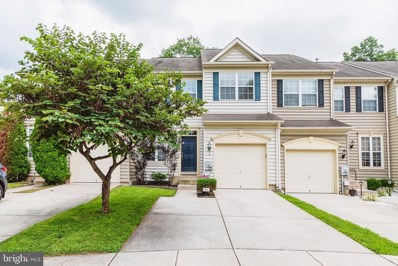 810 Rustic Court, Perryville, MD 21903 - #: MDCC2001398