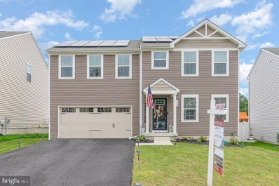 18 Bayberry Drive, Elkton, MD 21921 - #: MDCC2001428