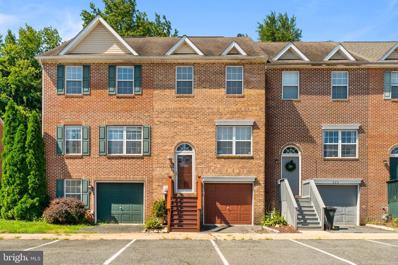 222 Mike Drive, Elkton, MD 21921 - #: MDCC2001444