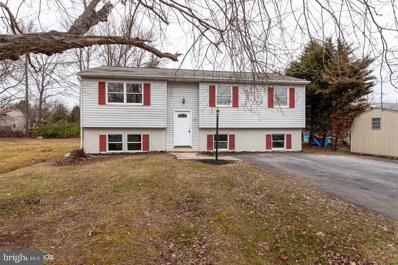 655 Franklin Street, Perryville, MD 21903 - #: MDCC2001504