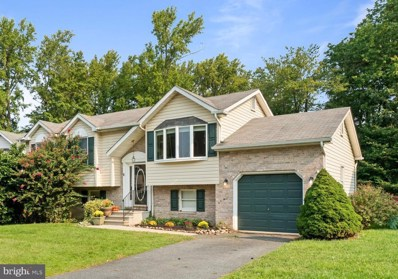 6 Wales Court, Elkton, MD 21921 - #: MDCC2001608