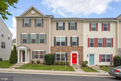 112 Augustine Road, North East, MD 21901 - #: MDCC2001638