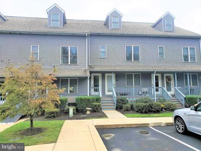 15A-  North East Isles Drive, North East, MD 21901 - #: MDCC2001680