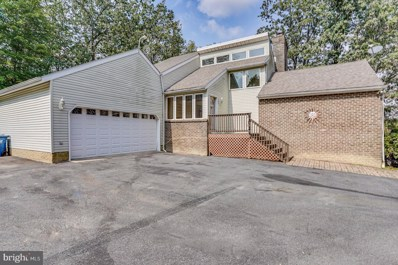 285 Chestnut Springs Road, Chesapeake City, MD 21915 - #: MDCC2001716