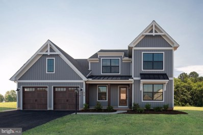 Poplar Point Rd, Perryville, MD 21903 - #: MDCC2001944