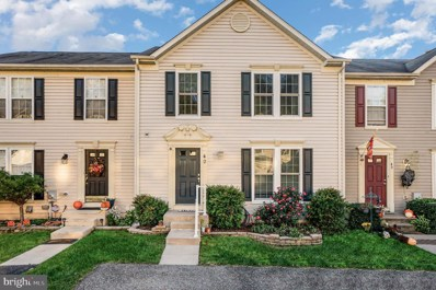 40 Guilford Court, North East, MD 21901 - #: MDCC2001992