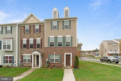 201 Grist Mill Lane, North East, MD 21901 - #: MDCC2002024