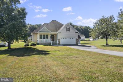 96 South Drive, Earleville, MD 21919 - #: MDCC2002026