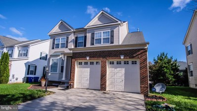 2412 Plenty Gates Lane, Waldorf, MD 20601 - MLS#: MDCH100000