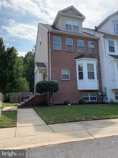 10750 Jacksonhole Place, White Plains, MD 20695 - #: MDCH100001
