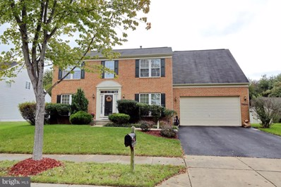3026 Lundt Court, Waldorf, MD 20603 - MLS#: MDCH100030