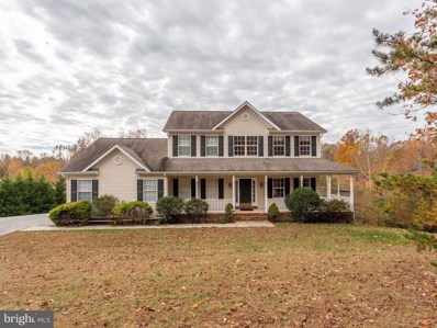 16195 Murphy Place, Hughesville, MD 20637 - #: MDCH100064
